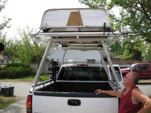 loadit-rear-loader-on-white-pickup