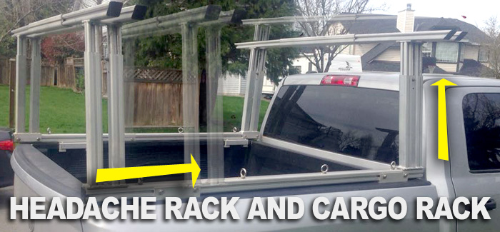 Headache-Rack-Cargo-Rack